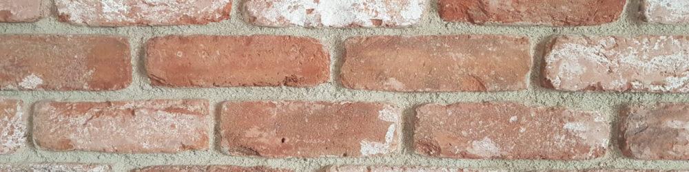 Neuch'atelier - mur brique