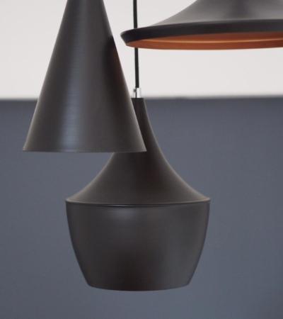 Neuch'atelier - lampe