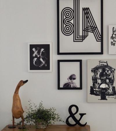Neuch'atelier - tableaux